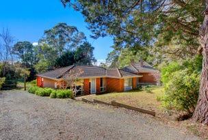 21 Nerrim Street, Bundanoon, NSW 2578