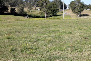 Lot 11 Afterlee Road,, Kyogle, NSW 2474