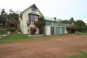 169 Old Highlands Rd, Highlands, Vic 3660