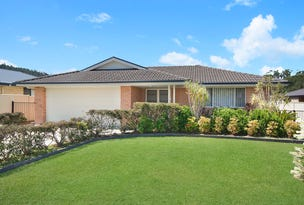 6 Potaroo Place, Townsend, NSW 2463