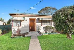 4 Piper Street, Woy Woy, NSW 2256