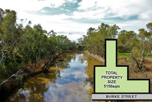 Burke Street, Newbridge, Vic 3551