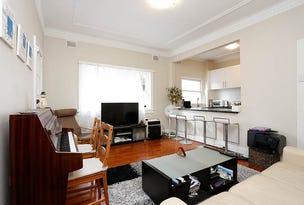 3/22 Warners Avenue, North Bondi, NSW 2026