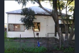 3 Floyd St, Coonamble, NSW 2829