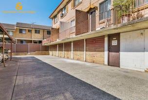 30/96-100 LONGFIELD STREET, Cabramatta, NSW 2166