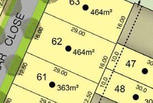 62 Pedlar Close, Blakeview, SA 5114
