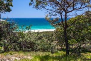 17 Cumming Parade, Point Lookout, Qld 4183