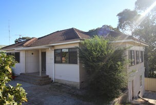 235a Main Road, Cardiff, NSW 2285