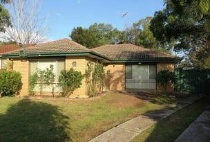 13A Pangari Crescent, Dharruk, NSW 2770