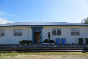 4/42 Owen Street, Ballina, NSW 2478