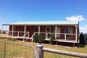 7 Cadell Street, Deepwater, NSW 2371