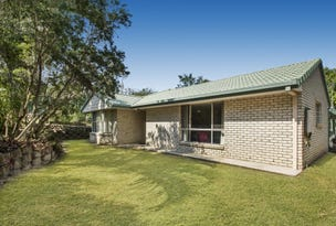 61 Cooloolabin Road, Yandina, Qld 4561