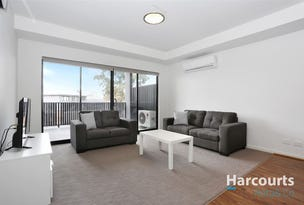 104/78-90 Epping Road, Epping, Vic 3076