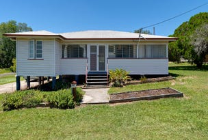 7 Smith Road, Glanmire, Qld 4570