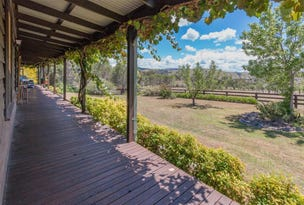 98 Manresa Park, Singleton, NSW 2330