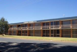 7/204 Wakaden Street, Griffith, NSW 2680
