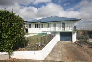 15 Bellevue St, South Grafton, NSW 2460