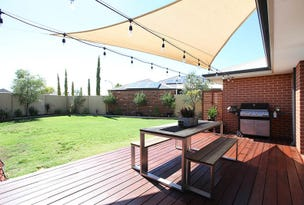 26 Januk Turn, South Guildford, WA 6055
