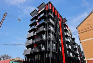 505/252 Flinders Street, Adelaide, SA 5000