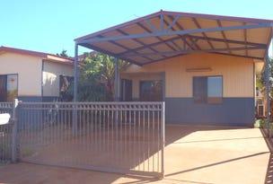 75A Kingsmill, Port Hedland, WA 6721
