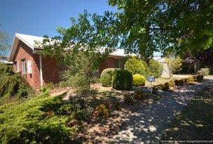 2 Tairua Place, Eastwood, Vic 3875