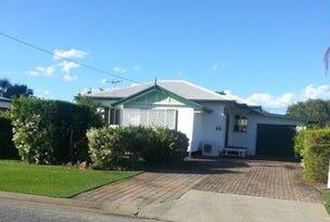 48 Edward Street, South Mackay, Qld 4740