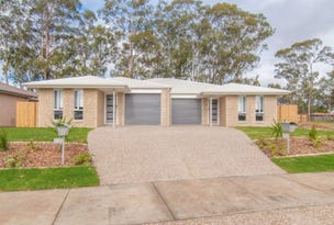 1/6 Riverpilly Court, Morayfield, Qld 4506
