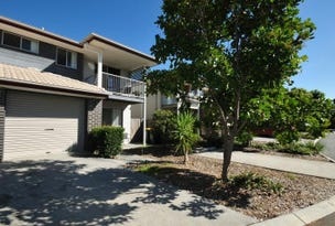 47/ 350 LEITCHS ROAD, Brendale, Qld 4500