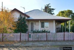 1 Raglan Street, Maitland, NSW 2320