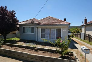 1101 Great Western Highway, Lithgow, NSW 2790