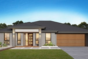 Lot 103 Lakeview Crescent, Raymond Terrace, NSW 2324