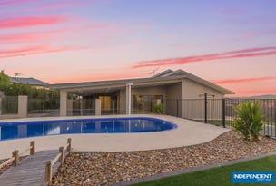 23 Hyland Drive, Bungendore, NSW 2621