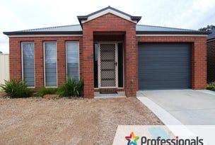 3 Jade Court, Kangaroo Flat, Vic 3555
