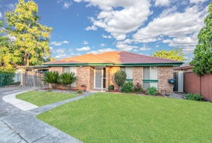 7 Lindwall Place, Shalvey, NSW 2770