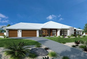 57 Unwins Rd, Woolgoolga, NSW 2456