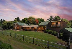 220 Tourist Road, Beaumont, NSW 2577