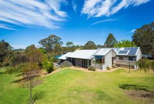 20 Tebbs Road, Narooma, NSW 2546