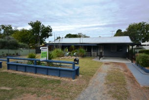 1 Buxton Drive, Gracemere, Qld 4702