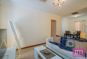 1/16 Preston Point Rd, East Fremantle, WA 6158
