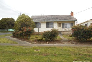 62 Burton Street, Warragul, Vic 3820