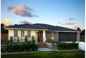 Lot 1 Elim Grove Estate, Elimbah, Qld 4516