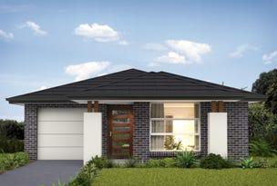 Lot 2849 Road no 6, Calderwood, NSW 2527