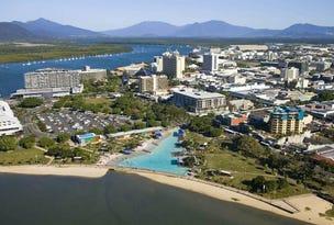325/275-277 The Esplanade, Cairns City, Qld 4870