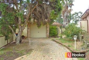 116 Wilson Road, Acacia Gardens, NSW 2763
