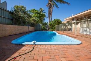 2 Counihan Crescent, Port Hedland, WA 6721