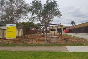 75 Sadlier Ave, Ashcroft, NSW 2168