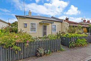 30 Bedford Street, Invermay, Tas 7248