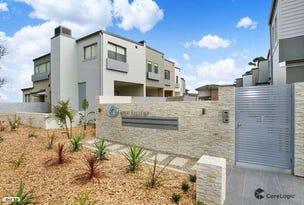 9/21-25 High Street, Caringbah, NSW 2229