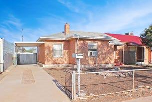 43 Brook Street, Whyalla Stuart, SA 5608