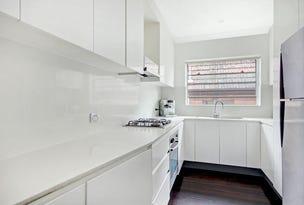 31 Godfrey Street, Penshurst, NSW 2222